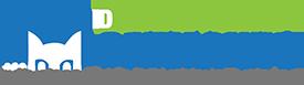 Medical Digital Marketing Partner